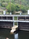 Journées du patrimoine 2016 -Barrages et usines hydroélectriques, un héritage citoyen aux Ollières-sur-Eyrieux