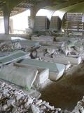 Journées du patrimoine 2016 -Site archéologique de Peyre-Clouque
