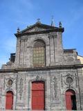 Journées du patrimoine 2016 -Basilique Saint-Amable