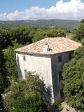 Journées du patrimoine 2016 -Bastide MARIN – Un engagement citoyen