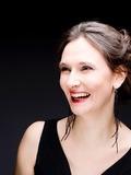 Nuit des musées 2018 -Béatrice Martin joue les Variations Goldberg de Bach