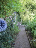 Rendez Vous aux Jardins 2018 -Beauté, Bien-être et Saveurs