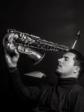 Fête de la musique 2018 - Benjamin Petit « 5 Degrés Sud » - Voyage à travers le jazz
