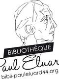 Journées du patrimoine 2016 -Bibliothèque associative Paul Eluard