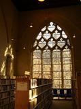 Journées du patrimoine 2016 -Bibliothèque de Chalon-sur-Saône