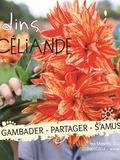 Rendez Vous aux Jardins 2018 -Bien plus qu'un jardin, Les jardins de Brocéliande