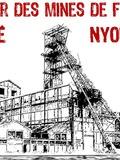 Journées du patrimoine 2016 -Bienvenue à la Mine