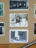 Journées du patrimoine 2016 -Bistrot de la citoyenneté