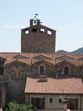 Journées du patrimoine 2016 -Eglise Saint-Sulpice