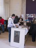 Nuit des musées 2018 -Braderie de la librairie-boutique du Musée des Beaux-Arts