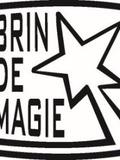 Journées du patrimoine 2016 -Brin de Magie partage son savoir-faire.