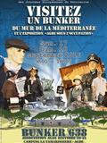 Journées du patrimoine 2016 -Bunker 638