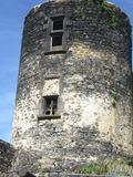 Journées du patrimoine 2016 -C'est la fête au château!