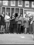 Journées du patrimoine 2016 -C(h)oeur ouvrier de La fraternelle