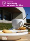 Journées du patrimoine 2016 -Café-histoire : l'occupation italienne des Savoie