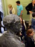 Journées du patrimoine 2016 -Café-musée