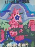 Journées du patrimoine 2016 -Cagnes-sur-Mer ou la Joie de vivre