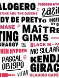 Fête de la musique 2018 - Calogero, Zazie, Christine and The Queens, Maître Gims, Bigflo et Oli, Sting, Eddy de Pretto, Hyphne Hyphen, Pascal Obispo...