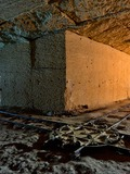 Journées du patrimoine 2016 -Visite guidée exceptionnelle d'une ancienne carrière souterraine