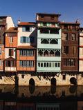 Journées du patrimoine 2016 -Castres, les Incontournables