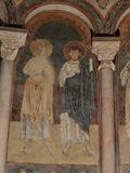 Journées du patrimoine 2016 -Visite commentée de la cathédrale et du cloître