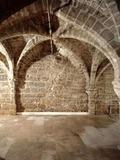 Journées du patrimoine 2016 -Visites guidées de la cave dîmière