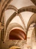 Journées du patrimoine 2016 -Visite commentée des caves Bertine