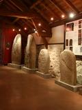 Journées du patrimoine 2016 -Visite libre du Centre d'Interprétation des Statues Menhirs