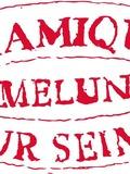 Journées du patrimoine 2016 -Céramiques sur Seine - Exposition à l'espace Saint-Jean