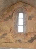 Journées du patrimoine 2016 -Chapelle de Concise