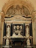 Journées du patrimoine 2016 -Chapelle de la Visitation