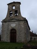 Journées du patrimoine 2016 -Visite libre de la Chapelle de Saint-Martin-Las-Oumettes