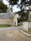 Journées du patrimoine 2016 -Visite libre des chapelles