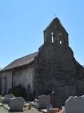 Journées du patrimoine 2016 -Visite commentée de la chapelle Saint-Quintin