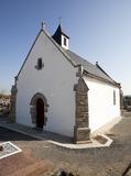 Journées du patrimoine 2016 -Chapelle Notre Dame de Pitié