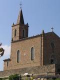 Journées du patrimoine 2016 -Visite libre de la chapelle Notre-Dame de la Salette