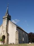 Journées du patrimoine 2016 -Chapelle Notre-Dame de la Victoire