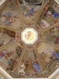 Journées du patrimoine 2016 -Chapelle Notre-Dame-de-Tout-Pouvoir