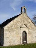 Journées du patrimoine 2016 -Chapelle Notre Dame des Neiges à Sennecey-le-Grand