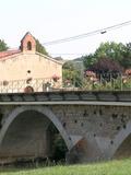 Journées du patrimoine 2016 -Visite libre de la Chapelle Notre-Dame-du-Pont