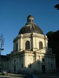 Journées du patrimoine 2016 -Chapelle-Royale Notre Dame des Ardilliers