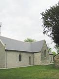 Journées du patrimoine 2016 -Visite libre de la chapelle et animations