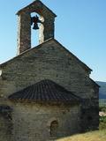 Journées du patrimoine 2016 -Chapelle Saint-Didier
