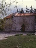 Journées du patrimoine 2016 -Visite libre : Chapelle Saint-Don