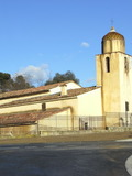 Journées du patrimoine 2016 -Chapelle Saint Jean