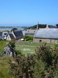 Journées du patrimoine 2016 -Visite commentée de la Chapelle