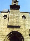 Journées du patrimoine 2016 -Chapelle Sainte-Hélène