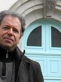 Journées du patrimoine 2016 -Charles Chaussepied architecte quimperois