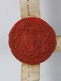 Journées du patrimoine 2016 -« Chartes et sceaux, l'empreinte du temps à Joigny »
