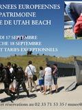 Journées du patrimoine 2016 -Chasse au Trésor